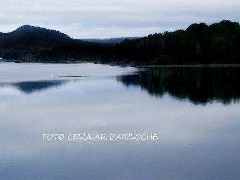 bariloche-112