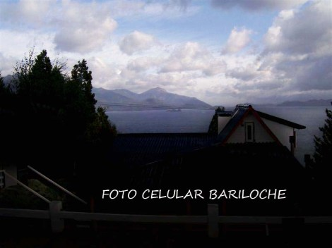 bariloche-208-medium