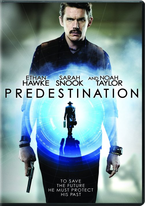 predestination-006