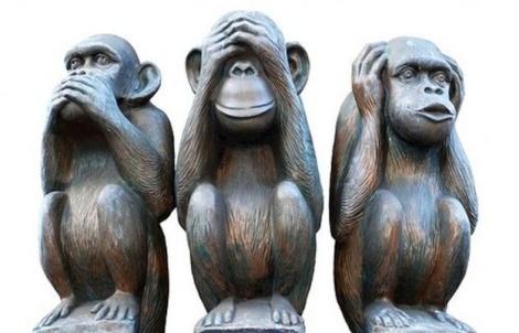 los 3 monos sabios.jpg